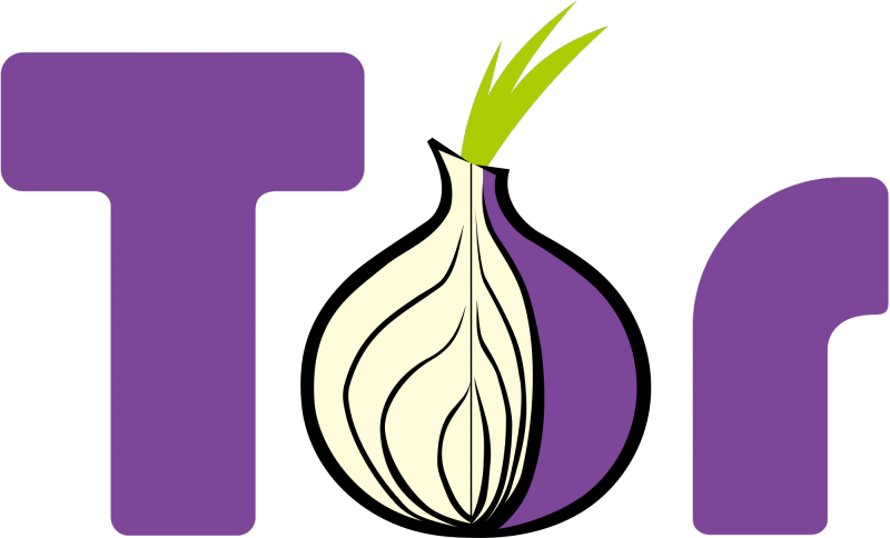 More than a million people are now using Tor to access Facebook anonymously