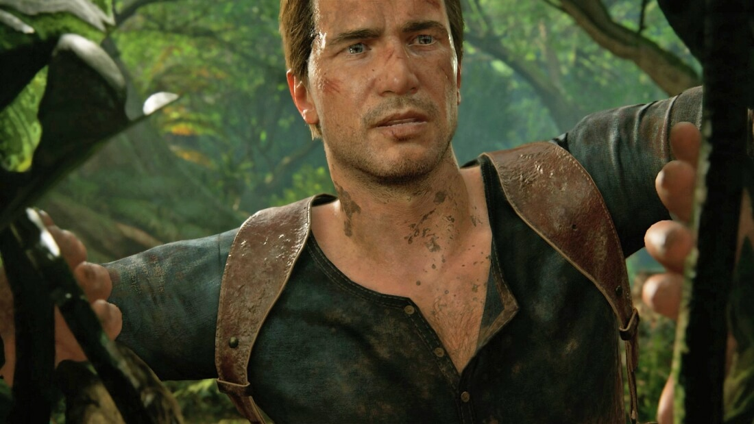 'Uncharted 4' multiplayer maps and modes will be free, all other paid content can be earned in-game