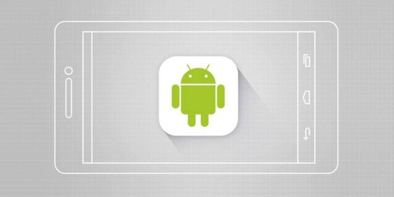 Learn the ins and outs of all things Android with the Complete Android Developer Course