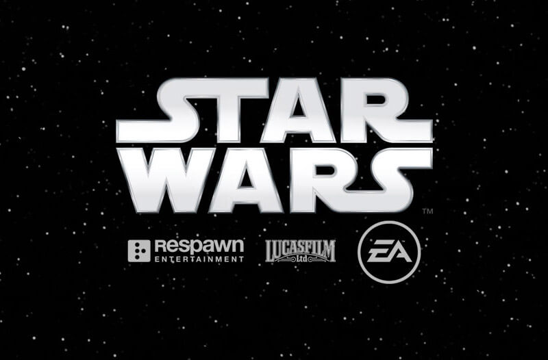 Respawn, developer of Titanfall, is creating a new Star Wars game