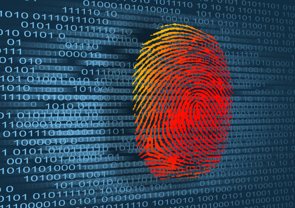 Identity theft is on the rise, five simple ways to protect yourself