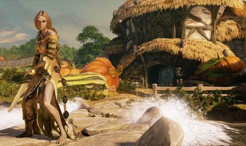 Sources claim multiple publishers were after Lionhead, but Microsoft wouldn't let go of Fable IP