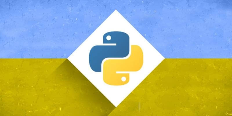 Learn Python and jumpstart your web development career