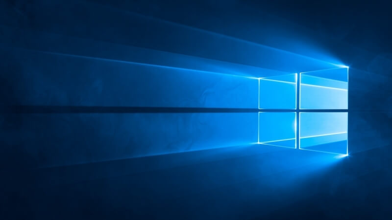 Two major Windows 10 updates are coming in 2017