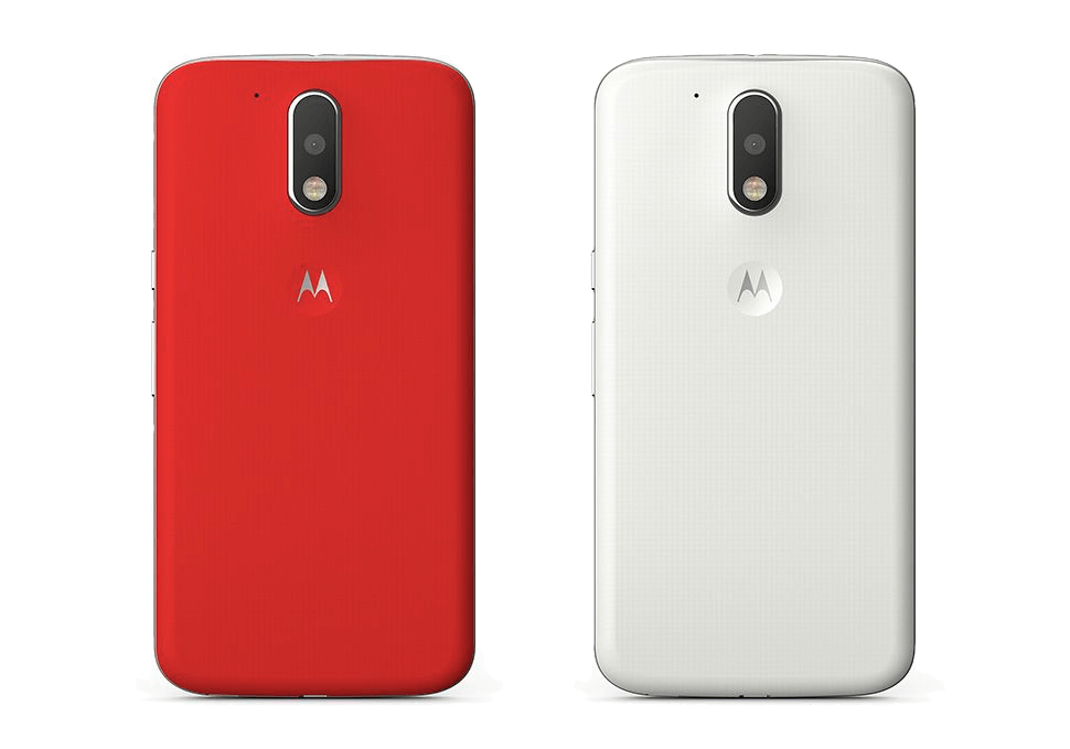 quality design bb8b4 80f8c Our favorite affordable phone, the Moto G, gets three new models ...