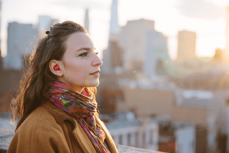 Will the Pilot earpiece be the real-life universal translator we've always wanted?