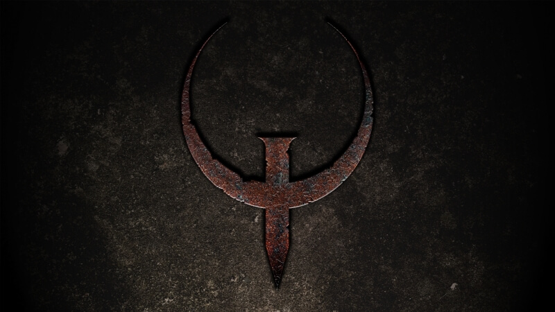 Following the success of Doom, it looks as if id Software's next project will be a Quake reboot