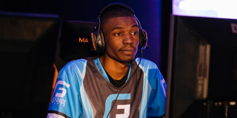 Blizzard, Twitch plan to make changes after Hearthstone pro endures racist abuse during tournament