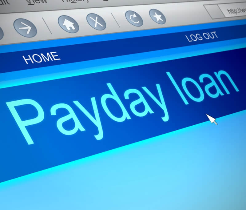 Payday advance loans knoxville tn picture 1