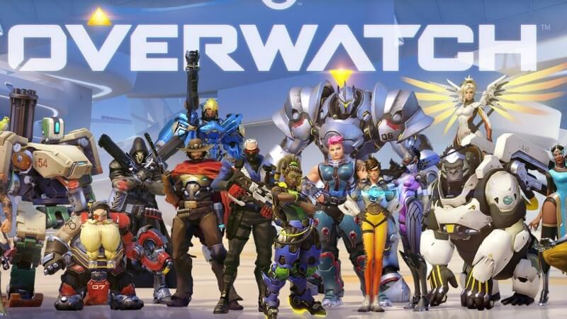 AMD releases Radeon Software 16.5.3, also for Overwatch
