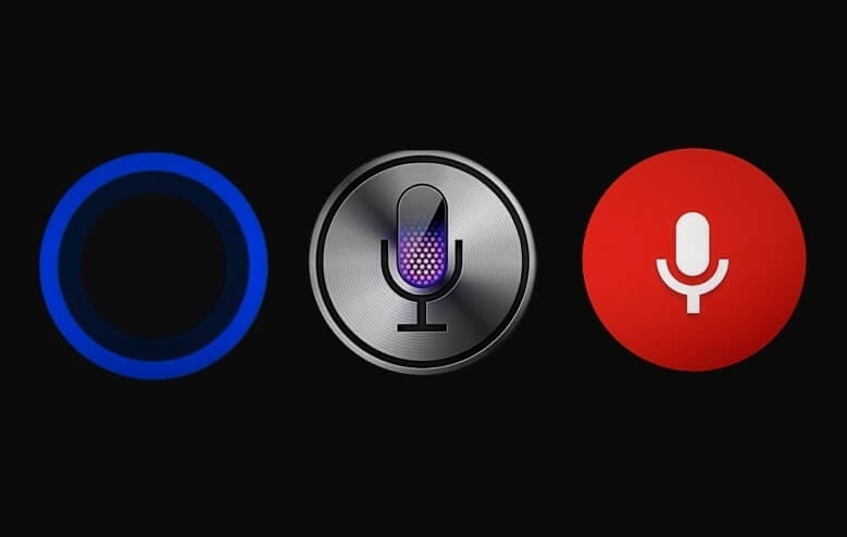 Voice-based computing with digital assistants