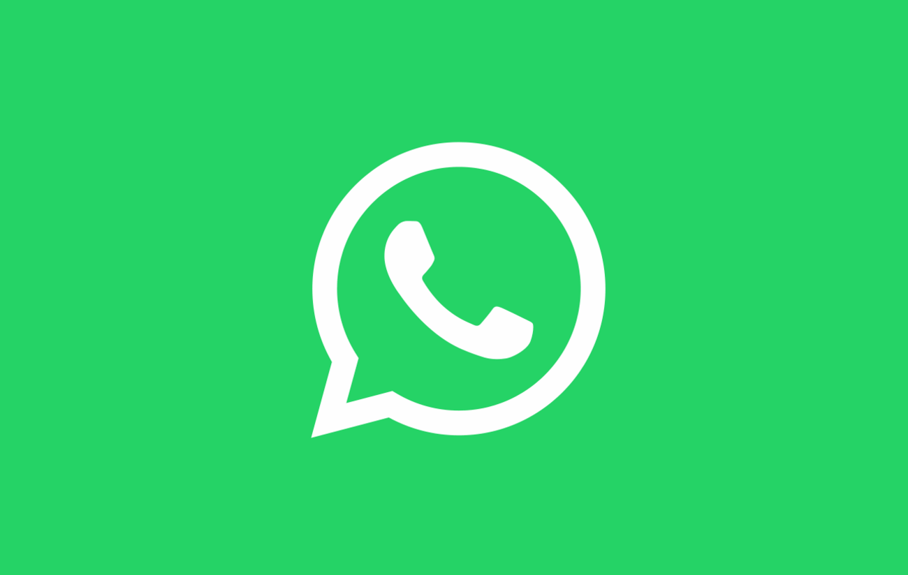 The WhatsApp native desktop app for Windows and Mac has arrived