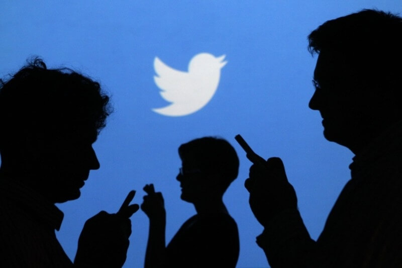 Twitter now lets users retweet themselves, improves blocking feature