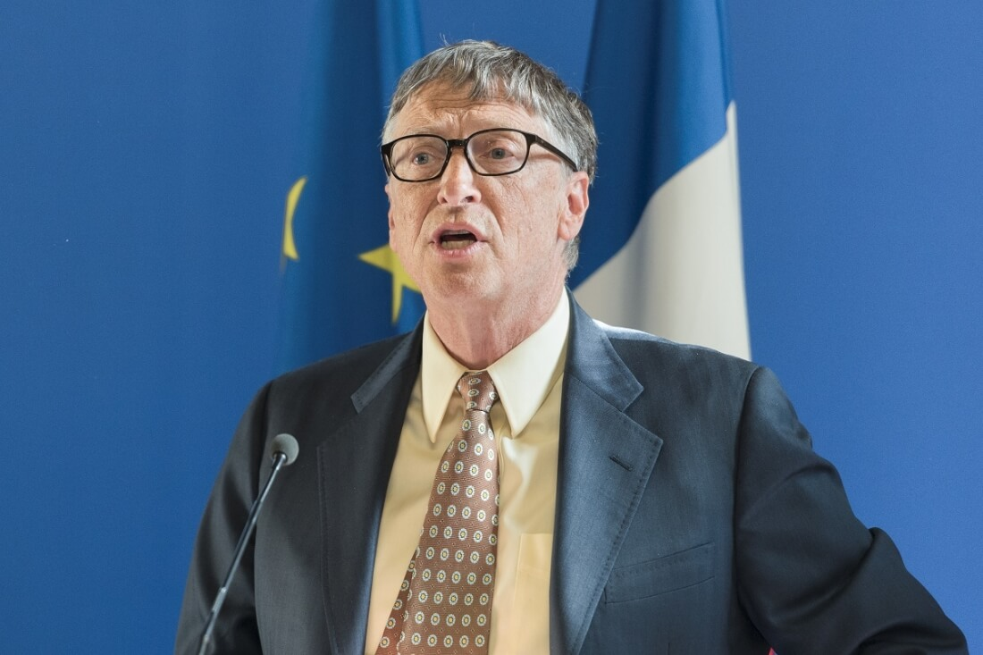 Bolivia tells Bill Gates it doesn't want his chickens