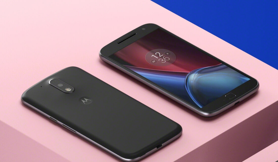 The Moto G and Moto G Plus are coming to the US next month