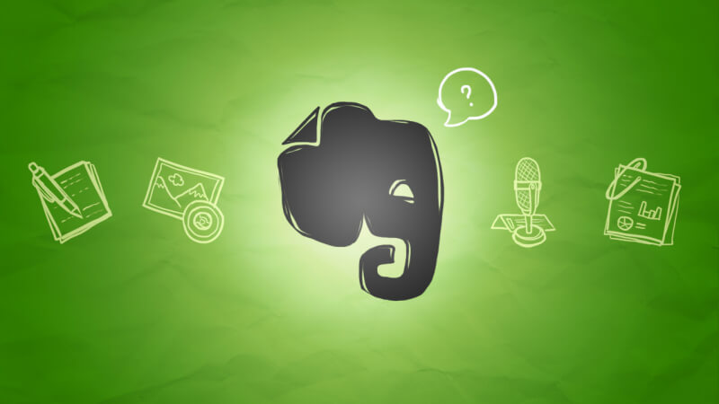 Evernote reduces Premium subscription price as source warns