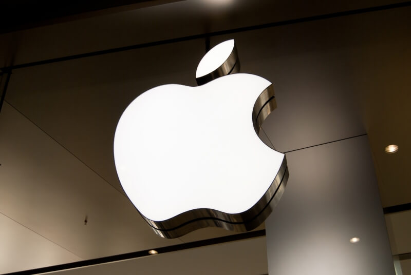 South Korean antitrust commission investigating some matters relating to Apple