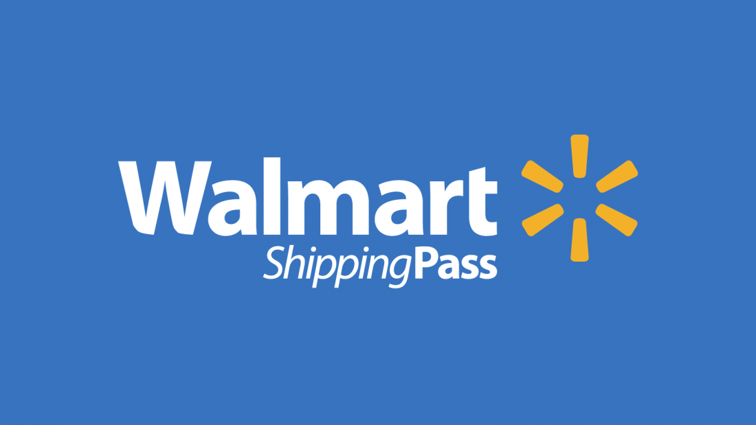 Walmart takes aim at Amazon with free two-day shipping nationwide
