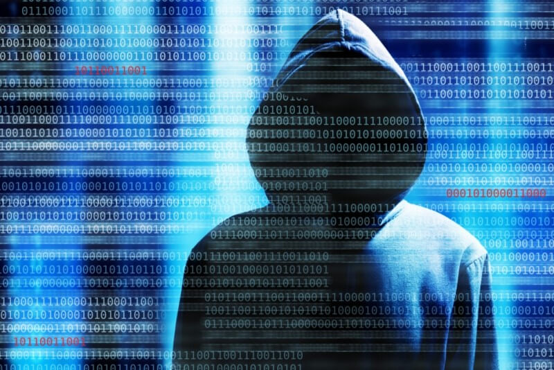Database containing names of over 2 million suspected terrorists leaks online