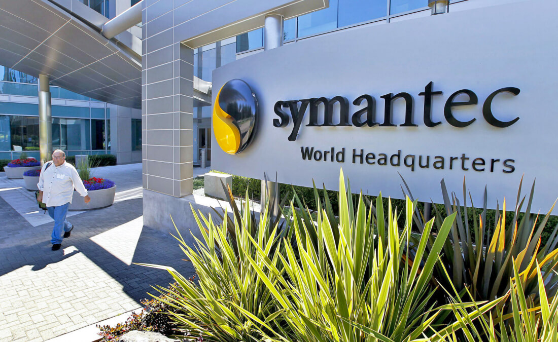 Google's Project Zero team finds multiple critical flaws affecting Symantec's entire product line