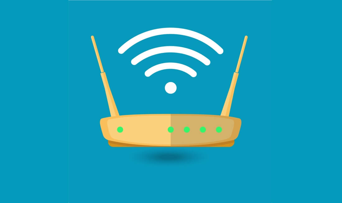 Open Forum: Which wireless router are you using?