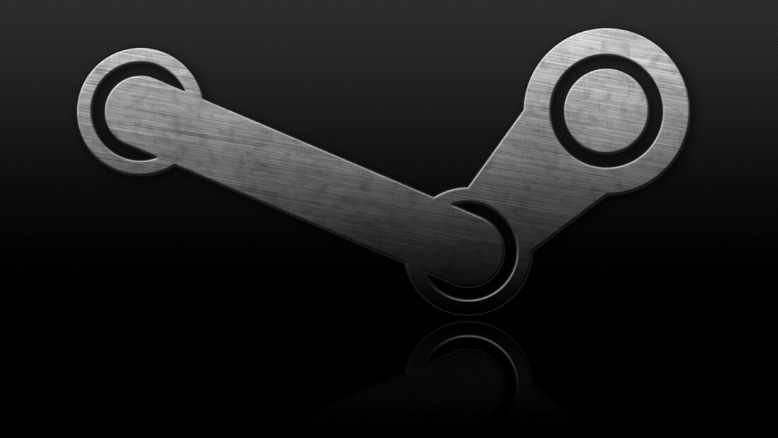 June Steam survey: Windows 10 found on nearly half of all users' PCs