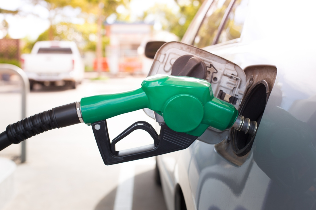 AAA study concludes top tier gasoline is worth the extra cost