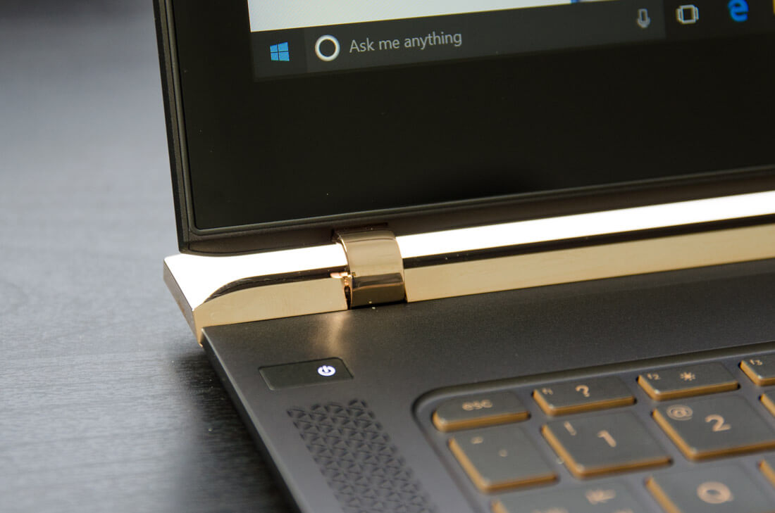PC shipments decline worldwide, but US market returned to growth