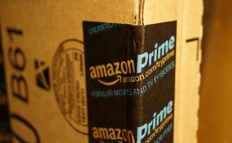 Prime Day 2016 sets new record as Amazon's best day ever