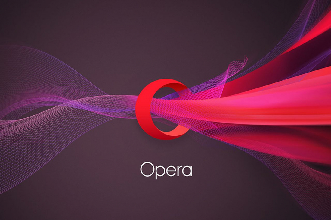 Opera sells most of its assets, including browser and name, to Chinese consortium for $600 million