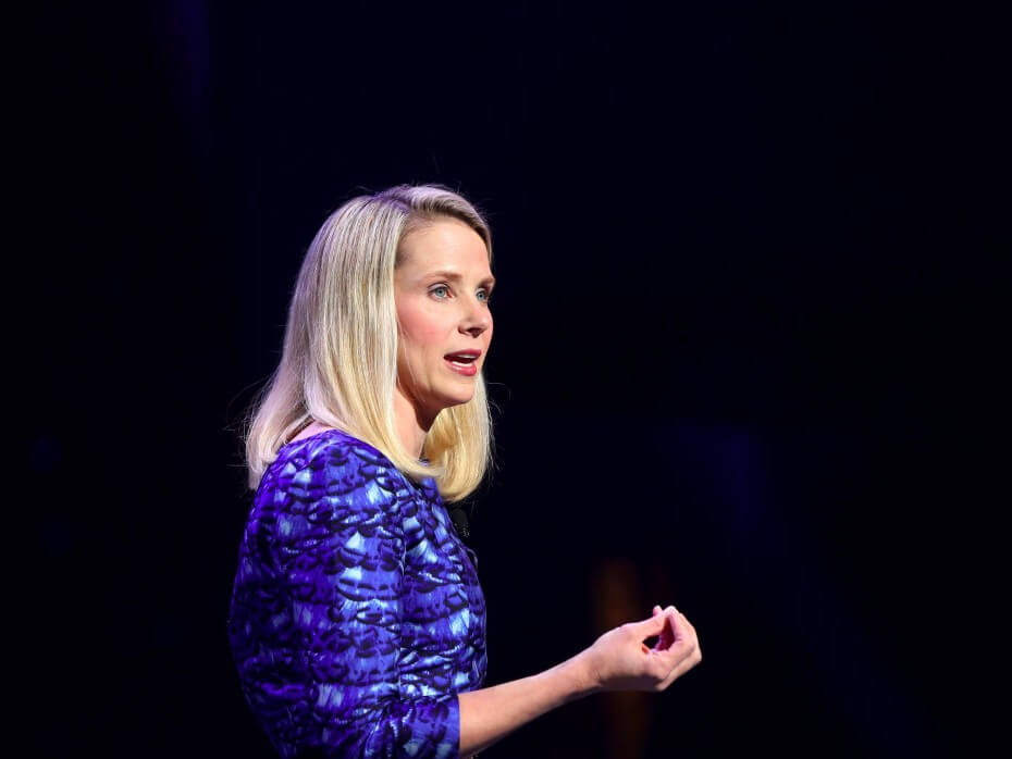 As you've no doubt heard by now, Verizon on Monday agreed to purchase  Internet pioneer Yahoo's operating business for $4.8 billion. While many  will see the ...