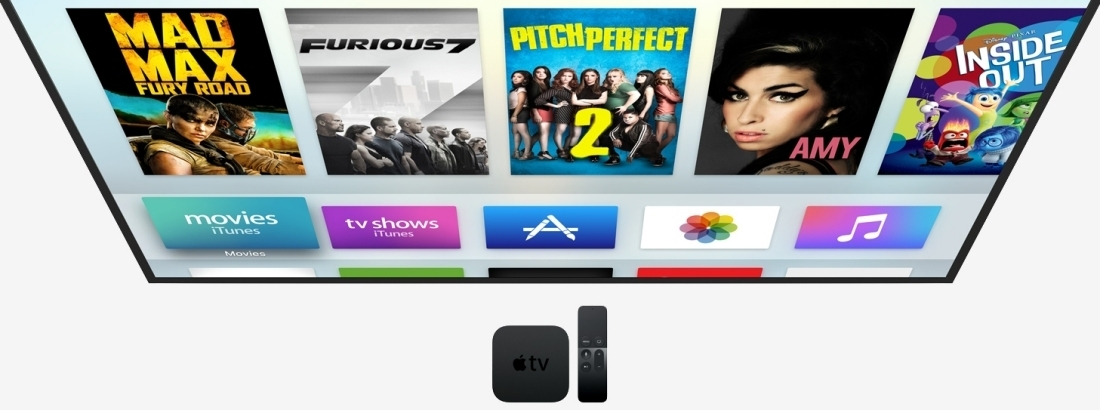 Apple has no one to blame for its lack of streaming TV service but itself