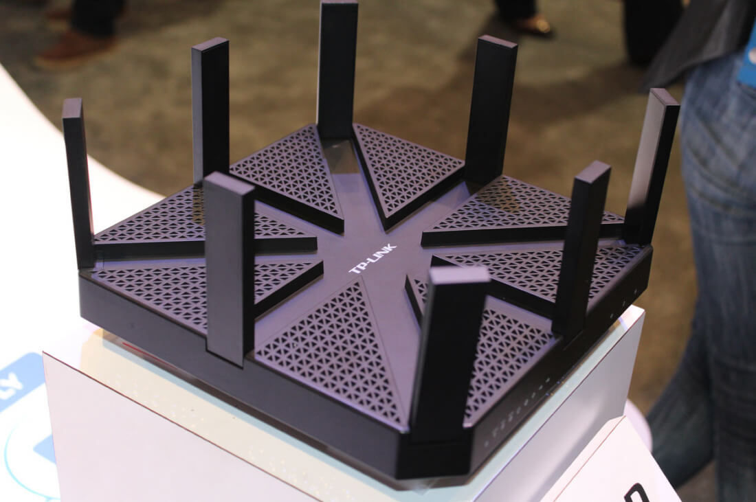 TP-Link routers to support open source firmware after FCC settlement
