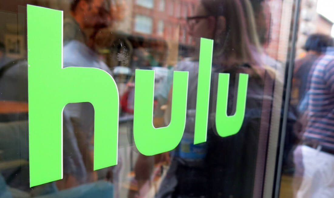 With Time Warner investment, Hulu will host all Turner networks on its upcoming live TV service