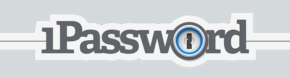1Password's individual subscription service is free to try for six months