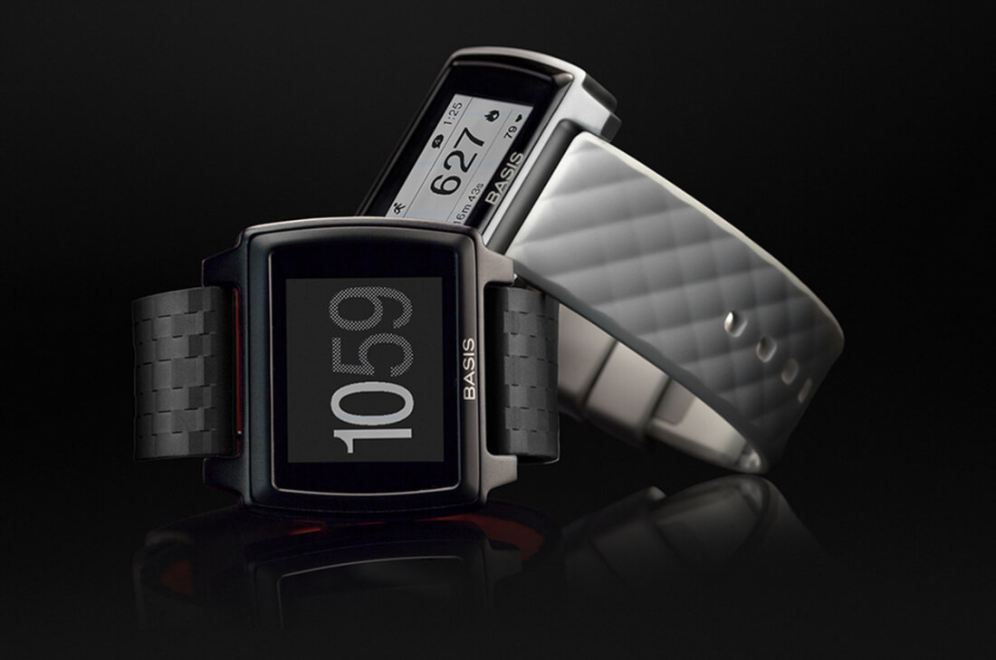 Intel issues recall for Basis Peak Smartwatch as it fails to solve overheating issues