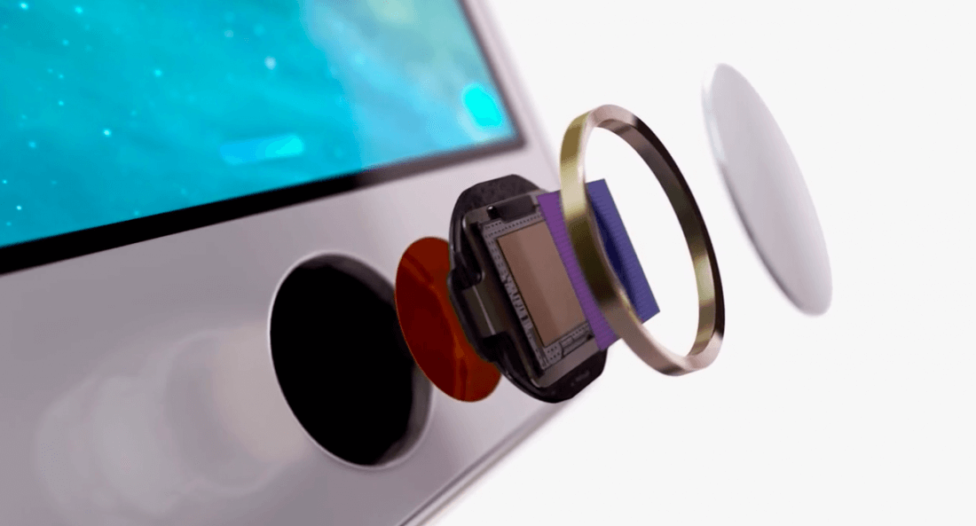 iPhone 7 to feature redesigned home button, new Apple Watch models coming in 2016