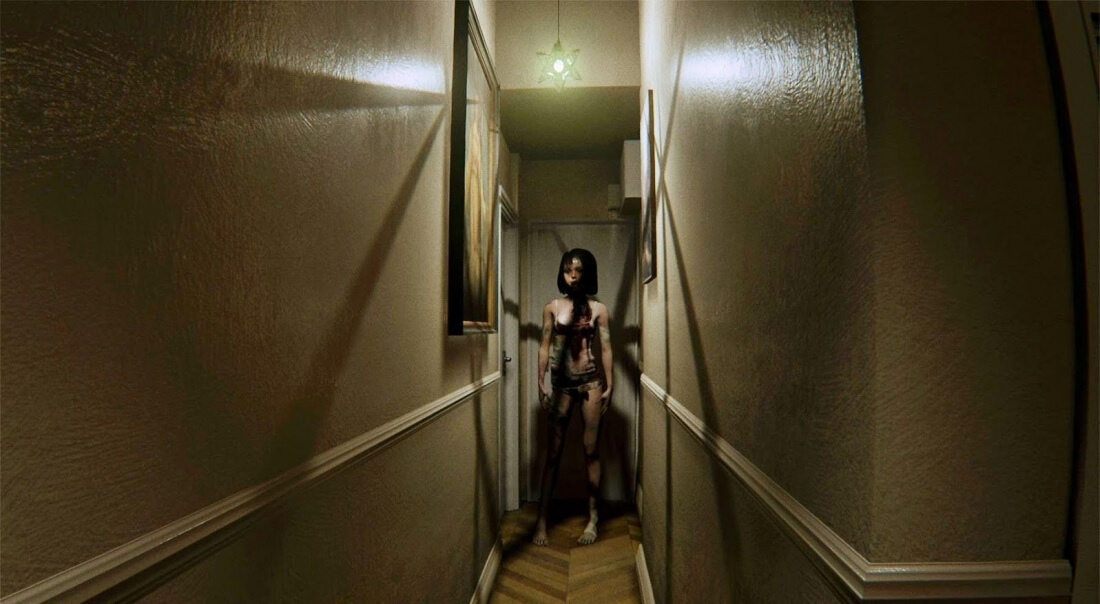 'Allison Road' isn't being cancelled after all