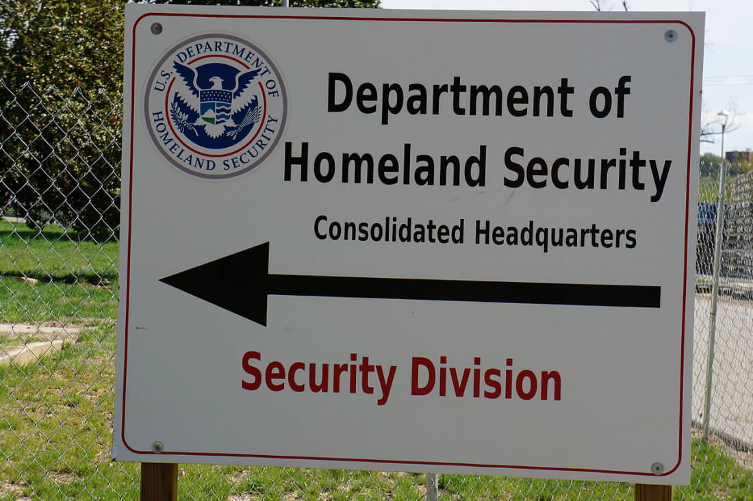 Tech firms and rights groups slam DHS proposals to inspect US visitors' social media accounts
