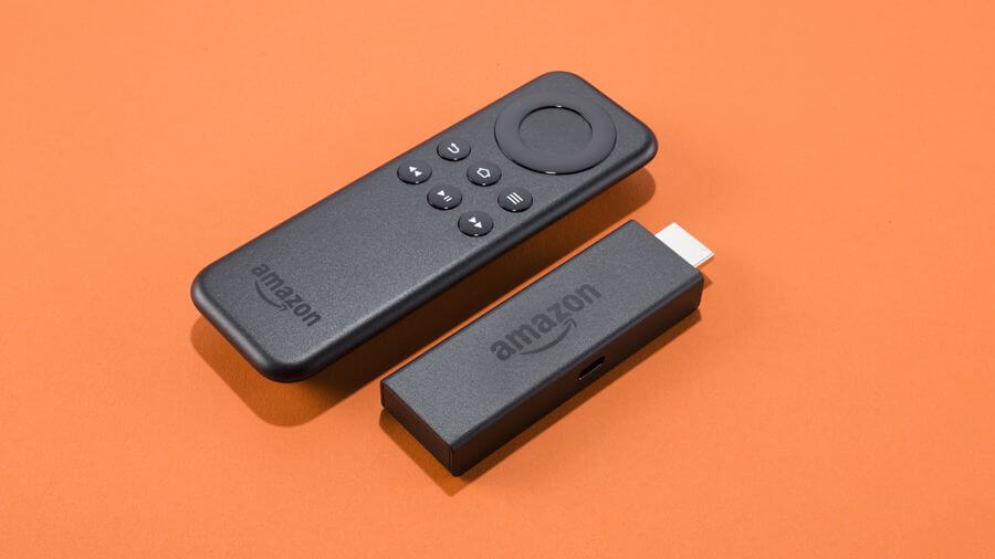 amazon fire tv vs fire tv stick which one should you get. Black Bedroom Furniture Sets. Home Design Ideas