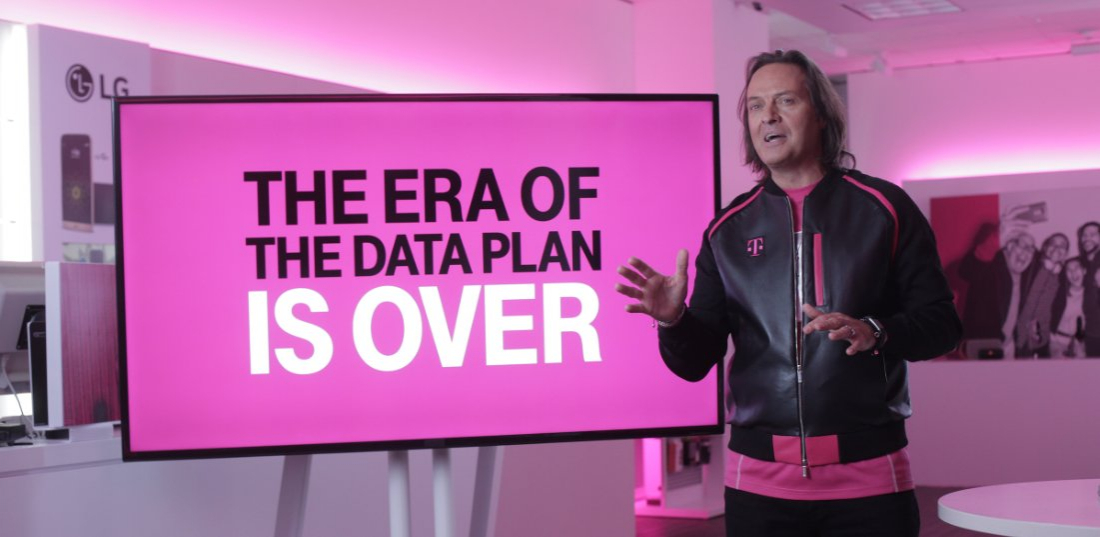 T-Mobile adds another 1.6 million subscribers and hints at aggressive upcoming promotions