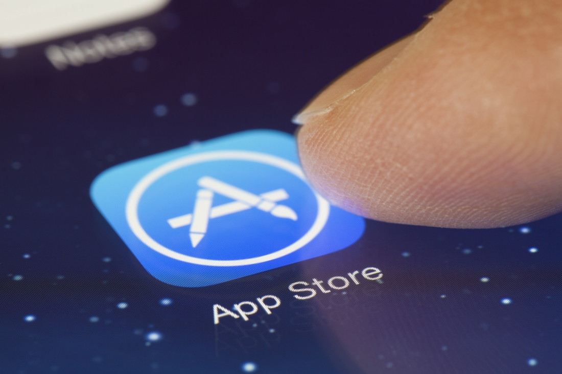 Apple buys Canadian app development firm Buddybuild