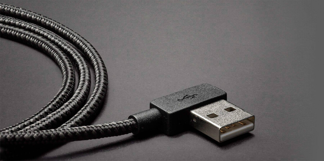 These Zus Kevlar Cables Are A Durable And Reliable