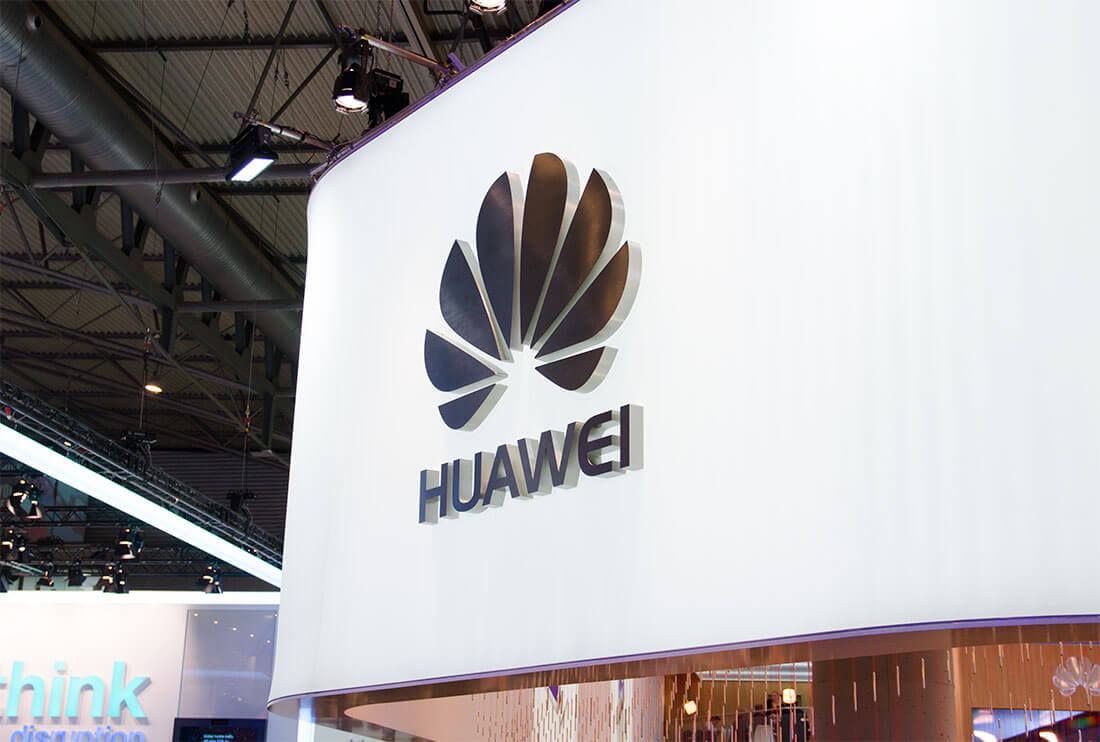 Huawei allegedly building Nexus 7 successor