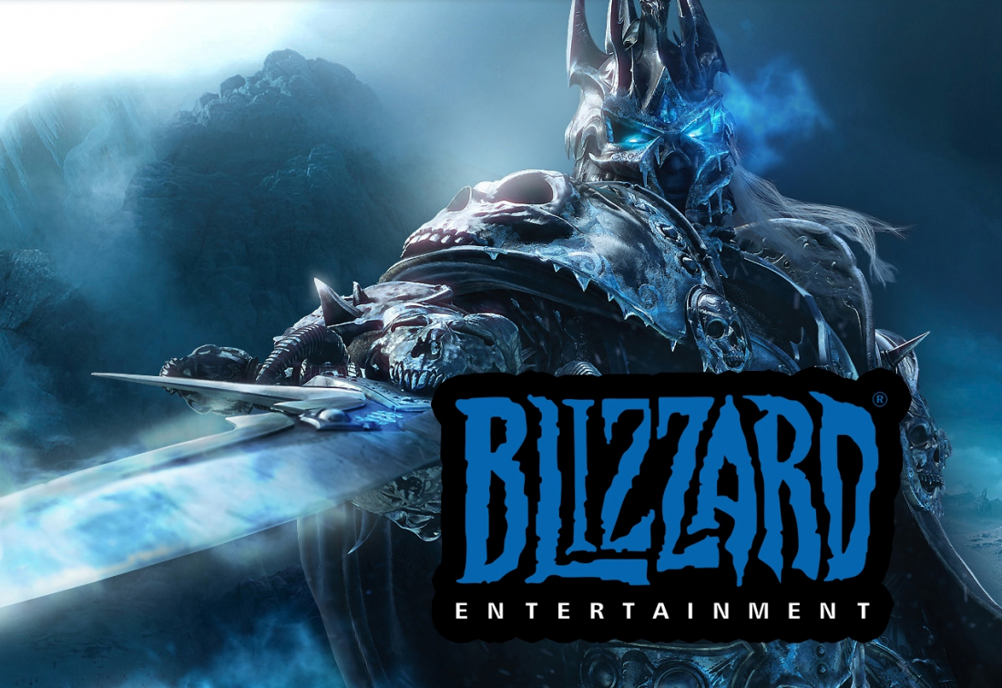 Blizzard is retiring the Battle.net name after 20 years