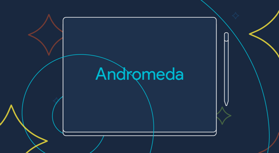 the andromeda strain a new google os? techspot Andromeda Strain 2009 of thriller author michael crichton may recall that his career kicked into high gear with the 1969 release of a novel entitled \u201cthe andromeda strain