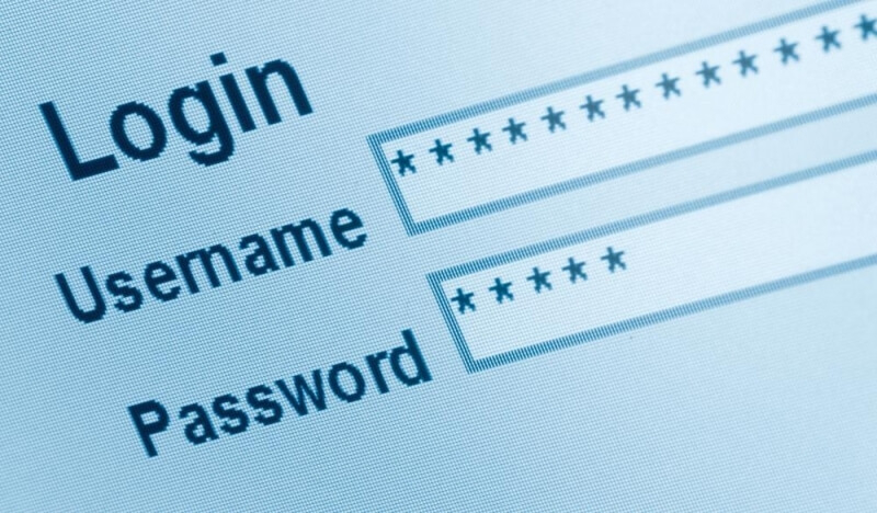 Open Forum: What online security measures do you use?