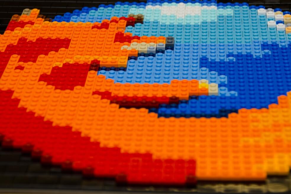 Mozilla is testing outside plugins with Firefox to keep costs down