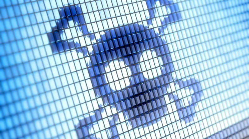 Source code of DDoS botnet responsible for Krebs on Security attack posted online