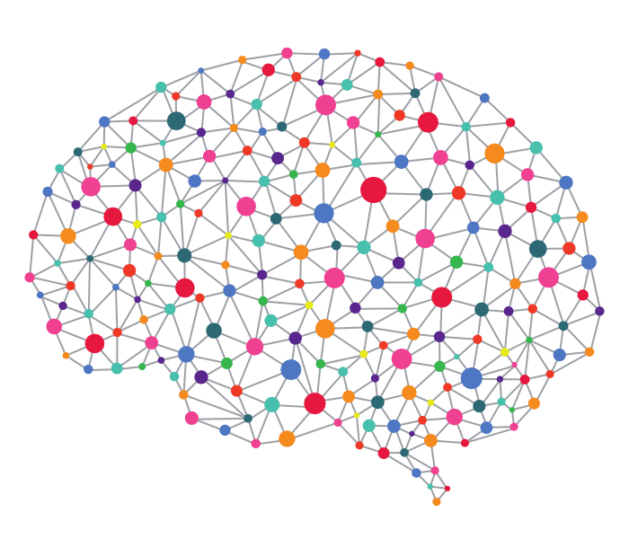 Best Course On How To Build A Neural Network